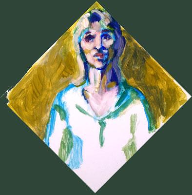 Christine von Corina 01