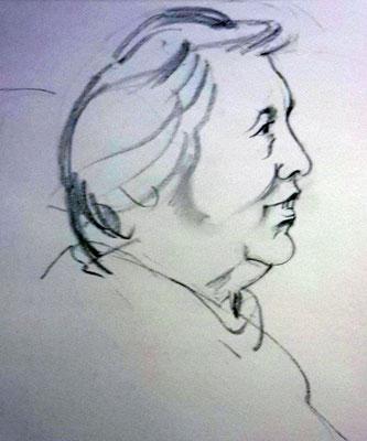 Katharina von  Fritz 01