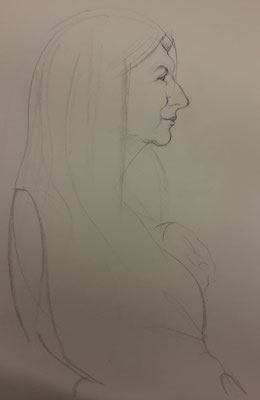 Gisela by Fritz 03