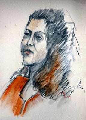 Isabela von Rosmarie 04