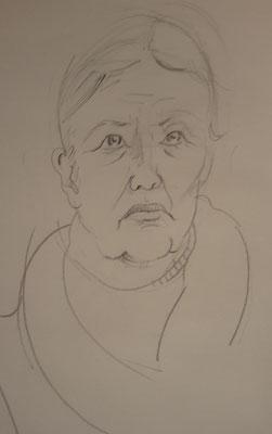 Marianne von Fritz 03