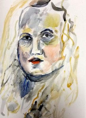 Marie-Louise von Fredi 01