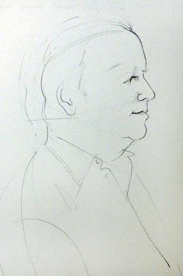 Fred von Fritz
