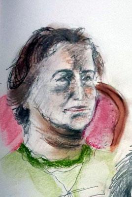 Katharina von Chrigu 02