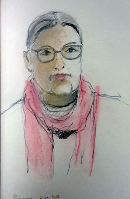 Marianne von Chrigu 03
