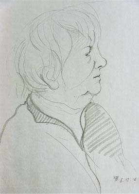 Vreni von Fritz