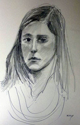 Nicole von Gosia 02
