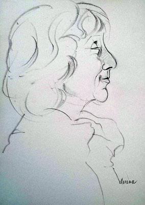 Verena von Fritz