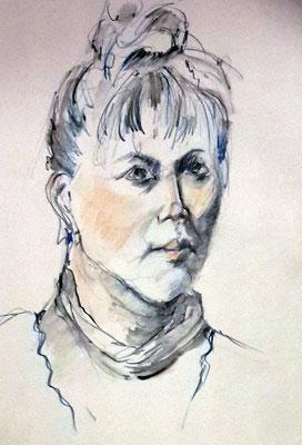 Tanja von Rosemarie 03