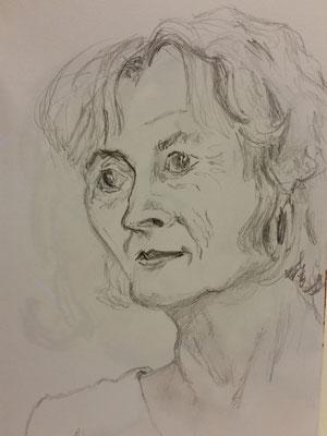 Rose-Marie von Stephan 01