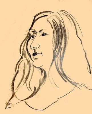 Janeth von Fritz