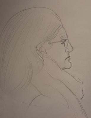 Marianne von Fritz 02
