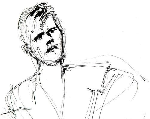 David by Ellen