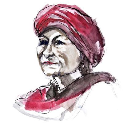 Rose.Marie von Ellen 03