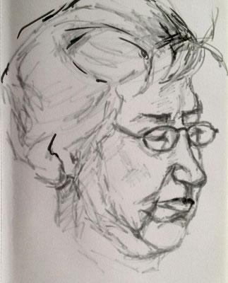 Katharina von Eva 02