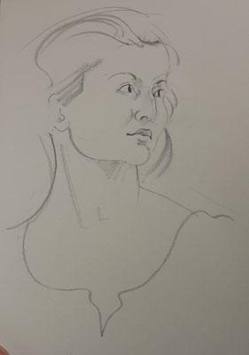 Isabela von Fritz 02