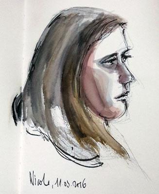 Nicole von Ellen 03