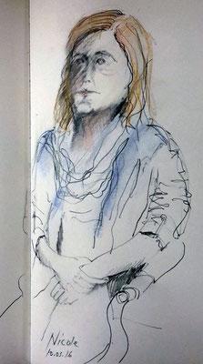 Nicole von Chrigu 02