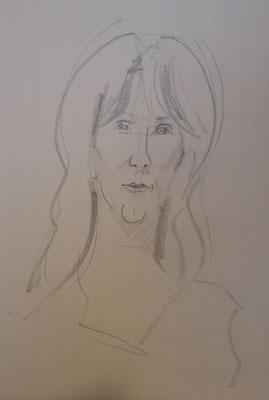 Christine by Fritz 02