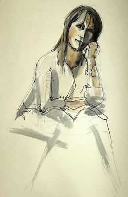 Christine by Ellen 04