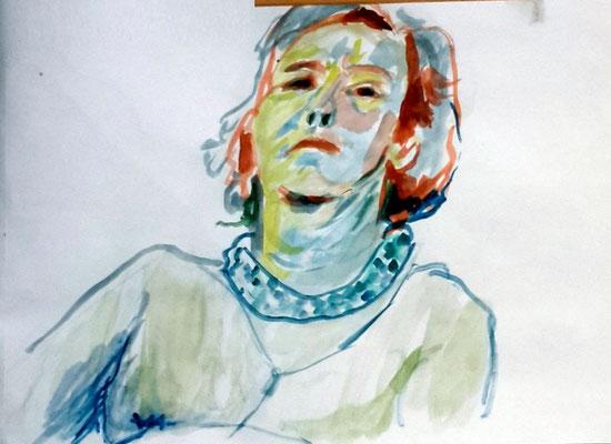 Katharina von Fredi 02
