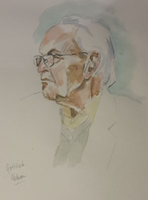 Gottlieb by Keith 02
