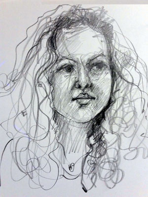 Marie-Louise von Gosia 02