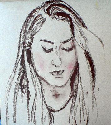 by Cristina