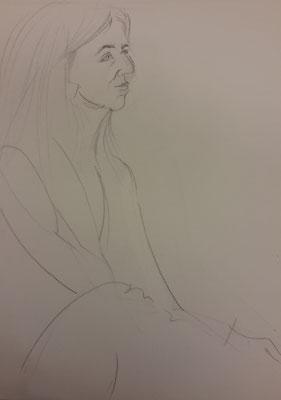 Gisela by Fritz 01