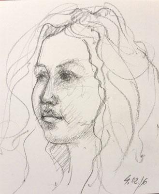 Marie-Louise von Gosia 03