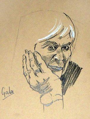 Gaby von Keith