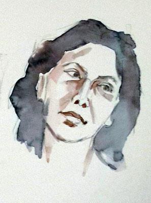 Isabela von Keith 02