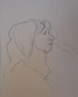 Christine by Fritz 03