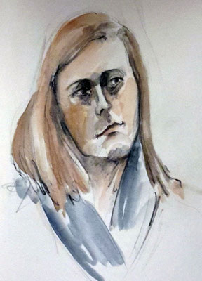 Nicole von Rosemarie 02