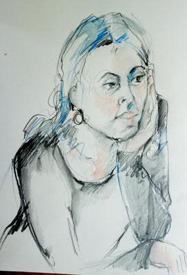 Katinka von Rosemarie
