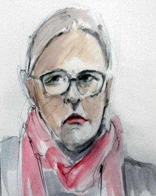 Marianne von Rosemarie 03