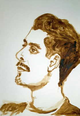 Salim von Cristina