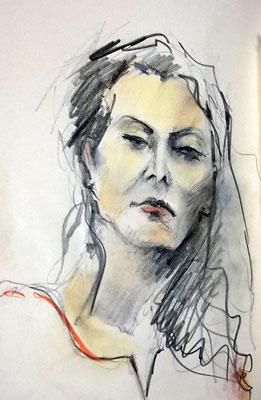 Isabela von Rosmarie 03