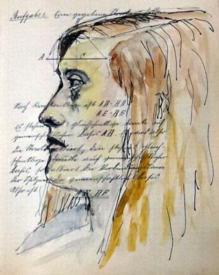 Nicole von Fredi 01