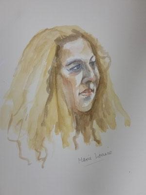 Marie-Louise von Keith 02