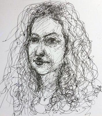 Marie-Louise von Gosia 01