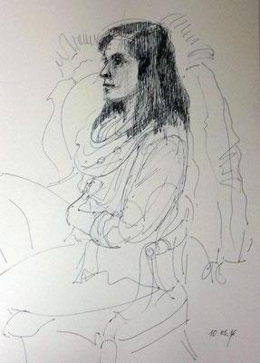 Nicole von Gosia 03