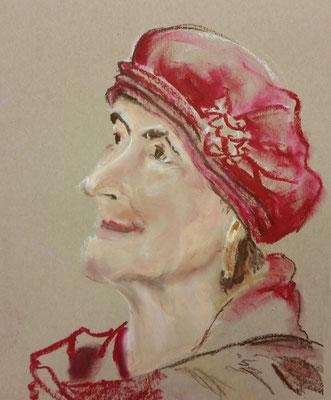 Rose-Marie von Cristina 03