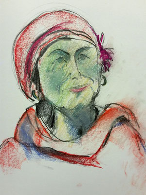 Rose-Marie von  Chrigu 03