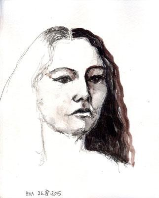 Eva by Corina 04