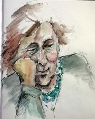Katharina von  Rosemarie 02