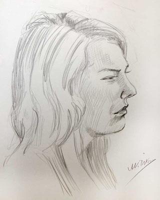 Lina von Keith