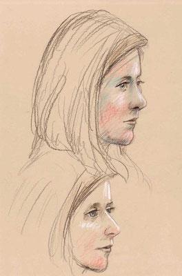 Nicole von Martin 1