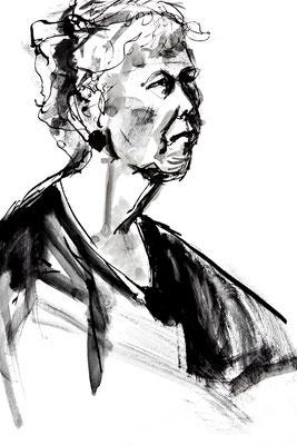 Margareta von Ellen 02
