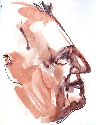 Werner, von Corina